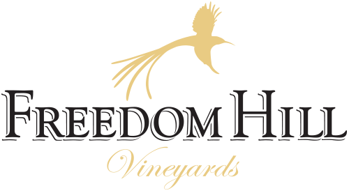 Freedom Hill Vineyards